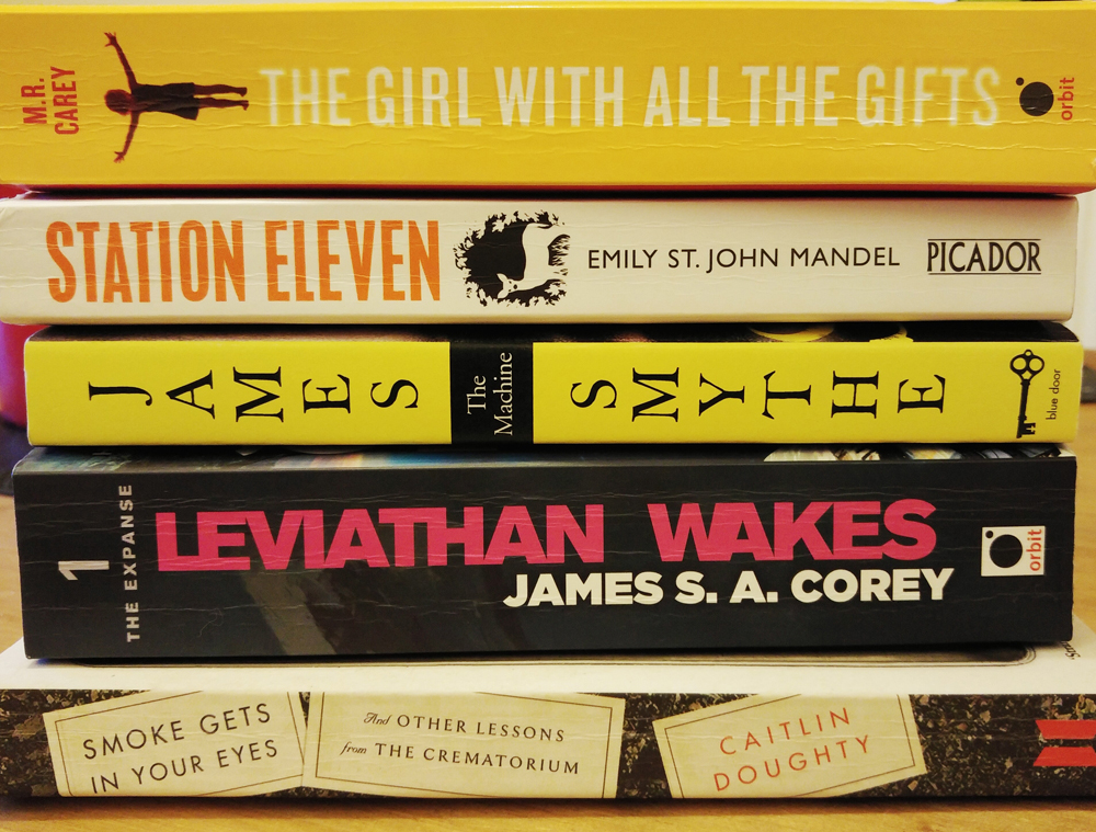 Books-of-2015-low-res