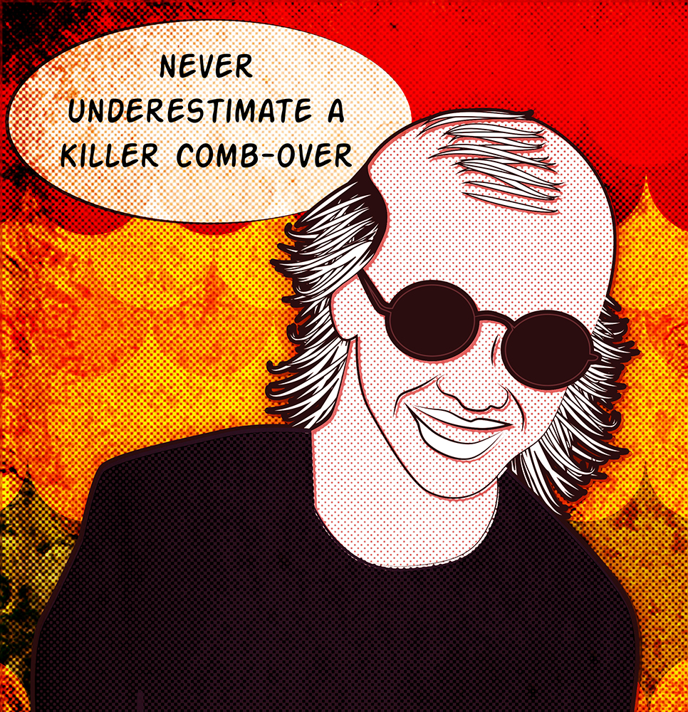 Killer-combover-smaller