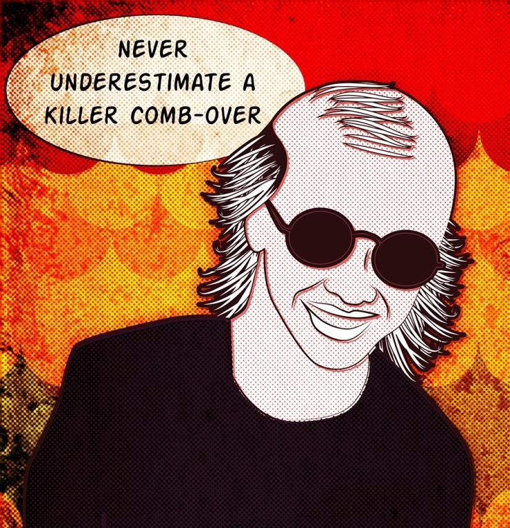 Killer-combover-smaller