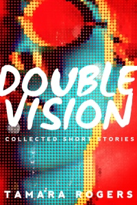 Double-Vision-SMALL