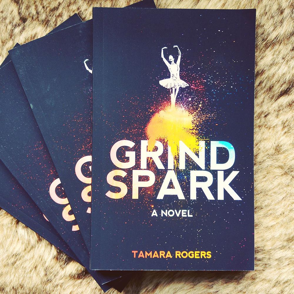 Grind-Spark-Paperbacks