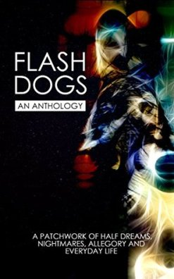 flash dog 1