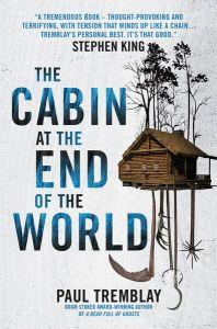 Cabin_at_the_End_of_the_World_cvr_rcvrtz2